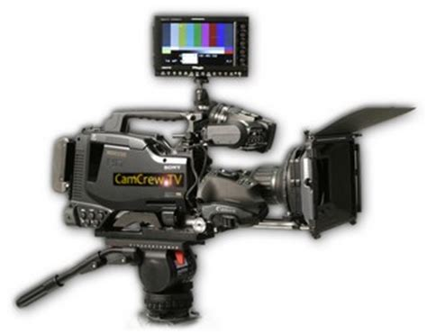 camera crew hire london uk, video production, video crew hire