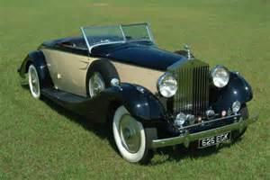 Rolls Royce Roadster 1937 Rolls Royce Phantom Iii Henley Roadster Estimate