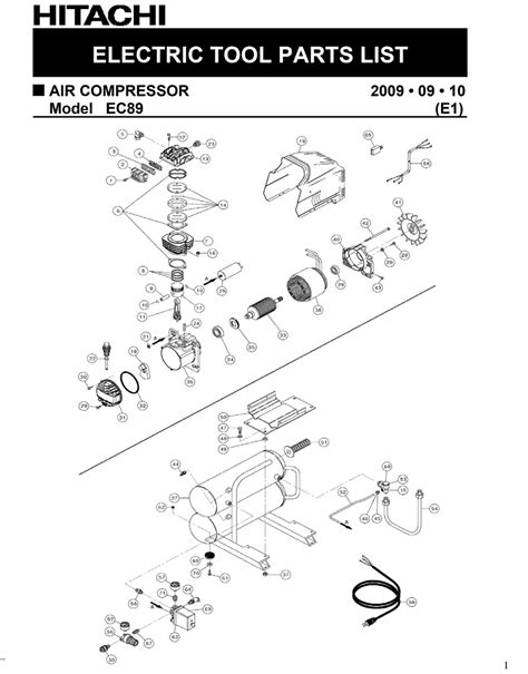 hitachi refrigerator wiring diagram jeffdoedesign