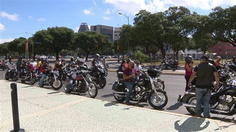 California Motorcycle Lawyer 1 by Enforcement Motorcycle Clubs Provide Support For 100 Club