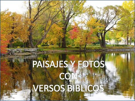 imagenes de paisajes sin texto paisajes y fotos con versos biblicos youtube