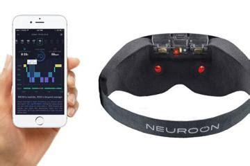 polar a370 waterproof fitness tracker cool wearable