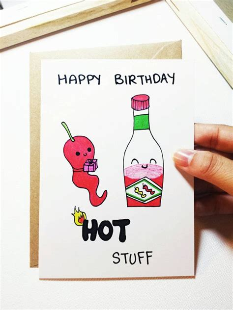 printable birthday cards boyfriend funny birthday card for boyfriend adult birthday card
