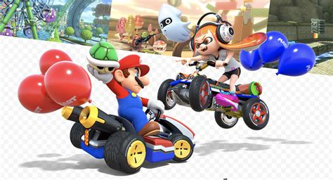 mario kart 8 deluxe official japanese mario kart 8 deluxe site launches