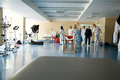 ospedale maugeri pavia fondazione salvatore maugeri