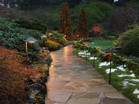 Outdoor Pathway Lighting Led Landscape Lighting Outdoor Outdoor Path Lighting Fixtures