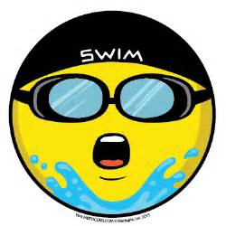 Swimmer emoticon archives motocons motocons