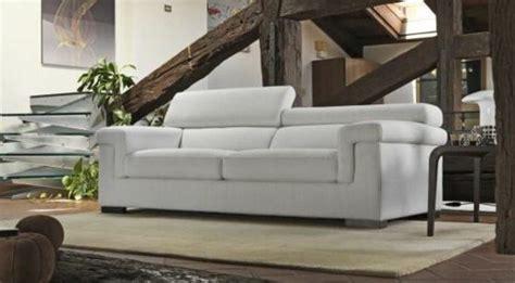 poltrone e sofa vigevano poltronesof 224 un choix illimit 233 de canap 233 s et fauteuils