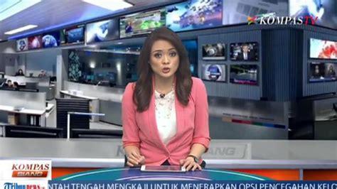 Tv Tuner Di Makassar benda yang dicurigai sebagai bom diletakan di kantor