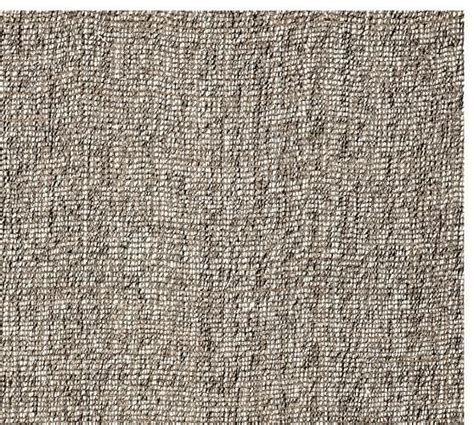 pottery barn wool rug foyer dull with bright colors chunky wool jute rug gray pottery barn home office