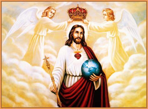 buscar imagenes jesucristo fotos de jesus buen pastor archivos fotos de dios