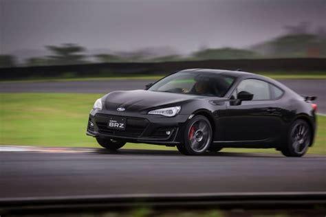 subaru brz reliability subaru brz coupe models price specs reviews cars