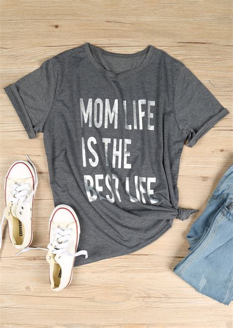 mom life    life  shirt fairyseason