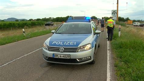 Motorrad Unfall Zwingenberg by S 252 Dliche Weinstra 223 E Erstmeldung T 246 Dlicher