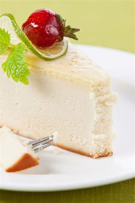 atkins induction phase cheesecake ricotta cheesecake ricotta and low carb on
