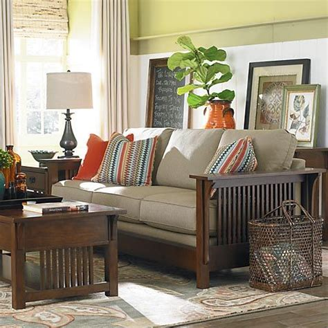 Oak Grove Upholstery by The World S Catalog Of Ideas