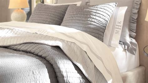 luxe bedding image gallery luxe bedding