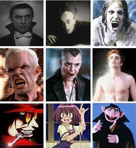lucy film tv tropes our vires are different tv tropes