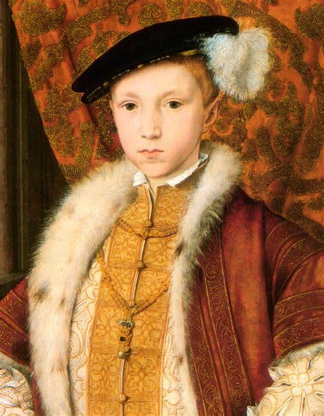 tudor king conor byrne 21 april 1509 henry vii s death and henry