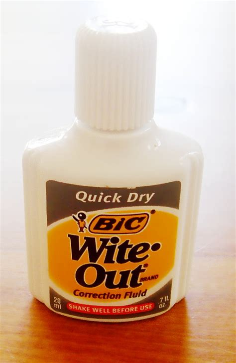 Out White colorado peak politics legislative white out mini