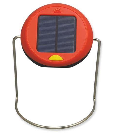 solar emergency lights mitva ms 6b solar emergency light price in india buy