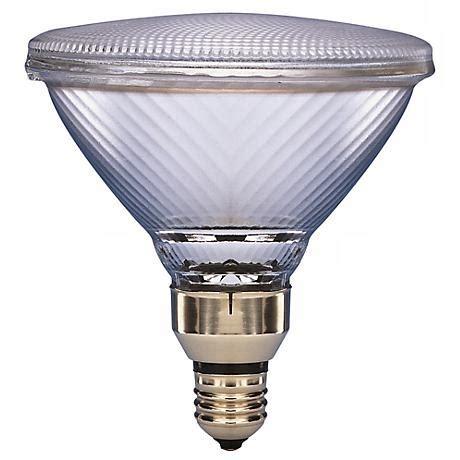 sylvania 75 watt indoor halogen flood light bulb 39 watt sylvania par38 halogen capsylite bulb x5192