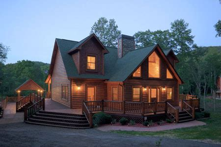 Luxury Cabin Rentals Blue Ridge Mountains Carolina by Blue Ridge Parkway Cabin Rentals