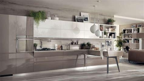 cucine scavolini moderne cucine moderne scavolini prezzi