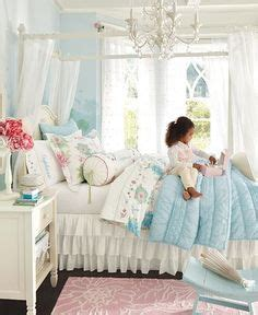 cute girl bedroom colors little girls room pink and green window treatments