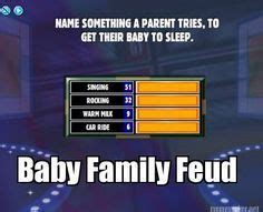theme to family feud the 25 best family feud game questions ideas on pinterest