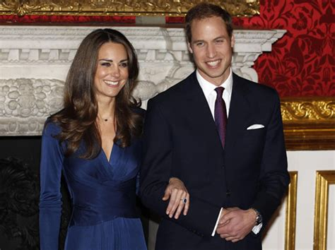 william and kate the royal calendar november 16 2012