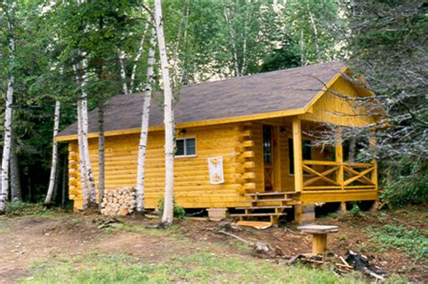 Small Log Home Builders Ontario Small Log Home Builders Ontario 28 Images Canadian