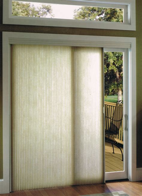 Horizontal Blinds For Sliding Glass Doors by Horizontal Blinds Sliding Glass Doors Horizontal Blinds
