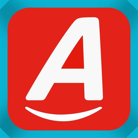 How To Buy An App With A Itunes Gift Card - argos for ipad on the app store on itunes
