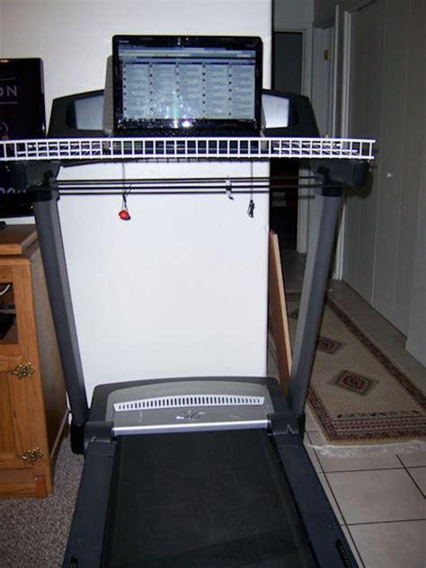 desk treadmill cheap treadmill desk on the cheap cynthia garner