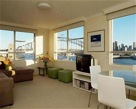 Appartments In Sydney by Harbourside Apartments Le Sydney Deals See Hotel