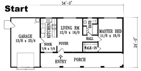 floor plan scale calculator floor plan with scale home design
