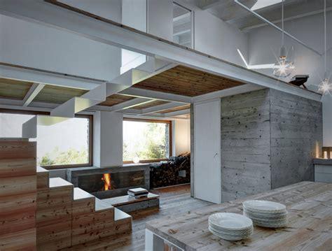 casas en interiores casa de co peque 241 a 75 metros cuadrados planos de
