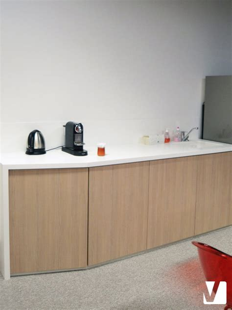 plan travail bureau mobilier de bureau en solid surface banque et tables