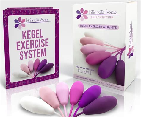 best kegel weights ben wa balls benefits for hairstyle 2013