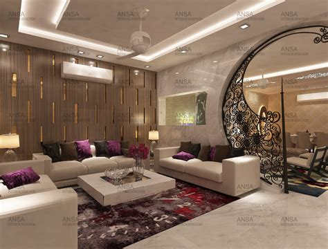 drawing room interiors drawing room interior design interior design of drawing