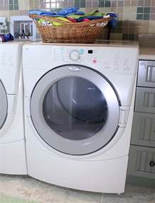Clothes Dryer Erage How To Get Rid Of Bed Bugs Naturally Survival
