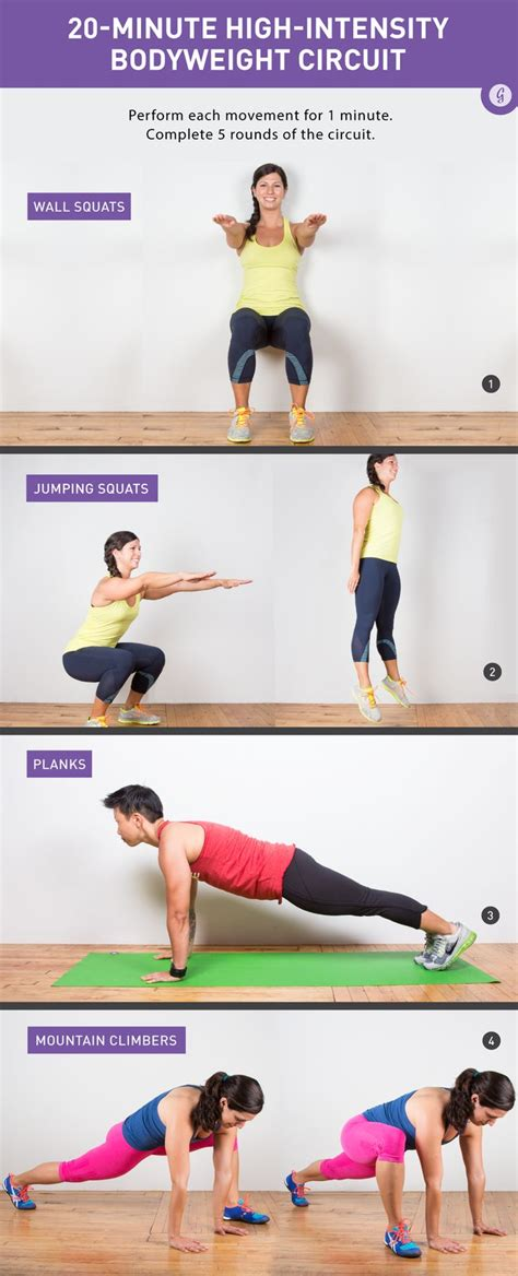 body makeover on pinterest abs exercise and fitness 220 best images about fitness no equipment workouts on