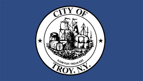 Troy New York Birth Records Mayor Madden Reminds Troy Residents Mandatory 10 Digit Dialing Begins August 19