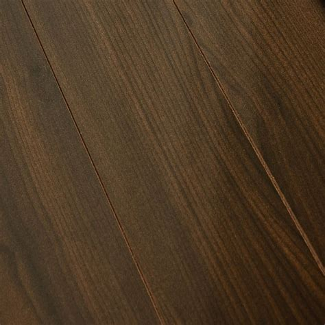 bruce laminate flooring bruce park avenue mocha maple 12mm laminate flooring