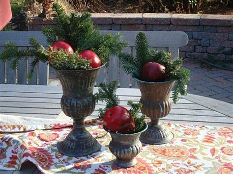 Urn Decorations by Decorate Your Home With Outdoor Urns