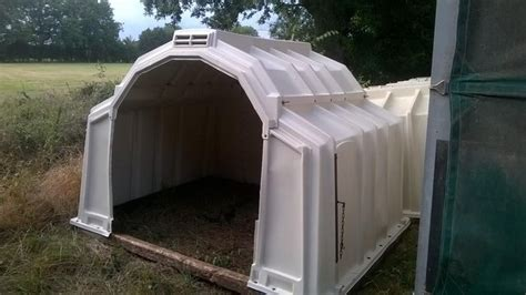 Calf Tel Hutches For Sale calf hutch local classifieds buy and sell in the uk and ireland preloved