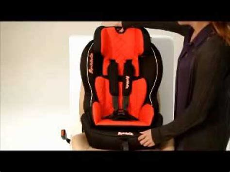 car seat for 9 month smyths smyths toys cuddleco auto clix 1 2 3 isofix car