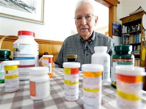 medicamentos inductores sueã o en ancianos 191 c 243 mo ayudar a los adultos mayores a usar medicamentos vida sana estilo de vida peru