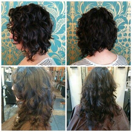 is deva cut hair uneven in back 283 best images about hair beauty on pinterest updo